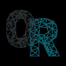 Logo Online-Redakteure